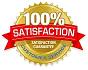 Click here to read about our Satisfied Customers
