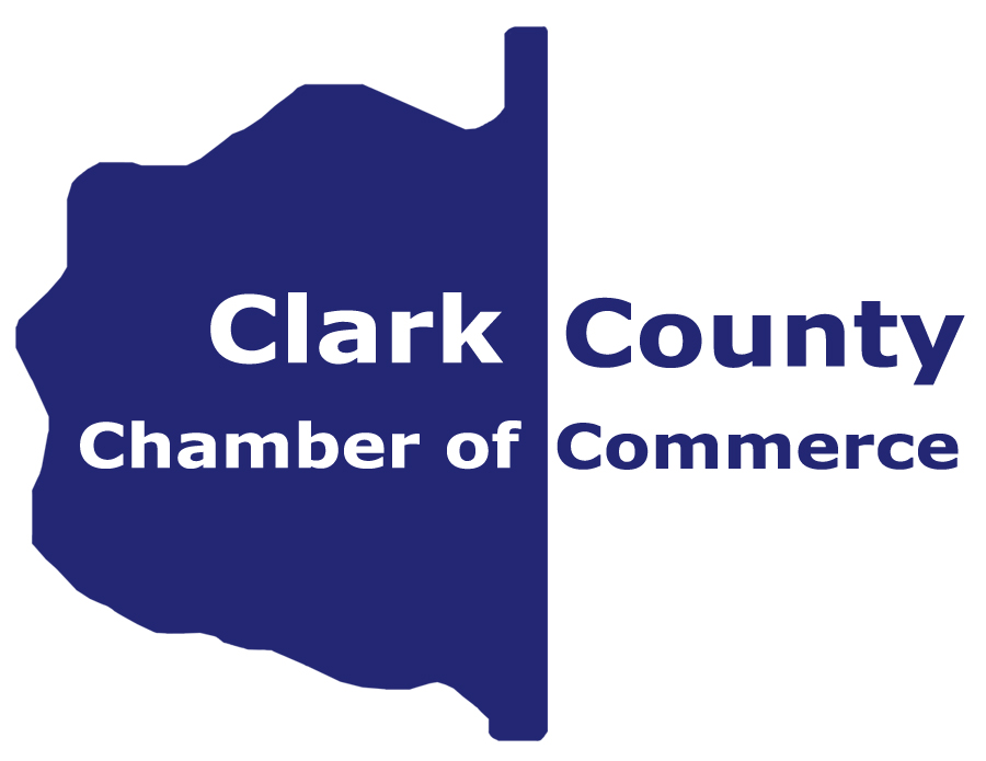 Click here for the Clark County Chamber of Commerce Website
