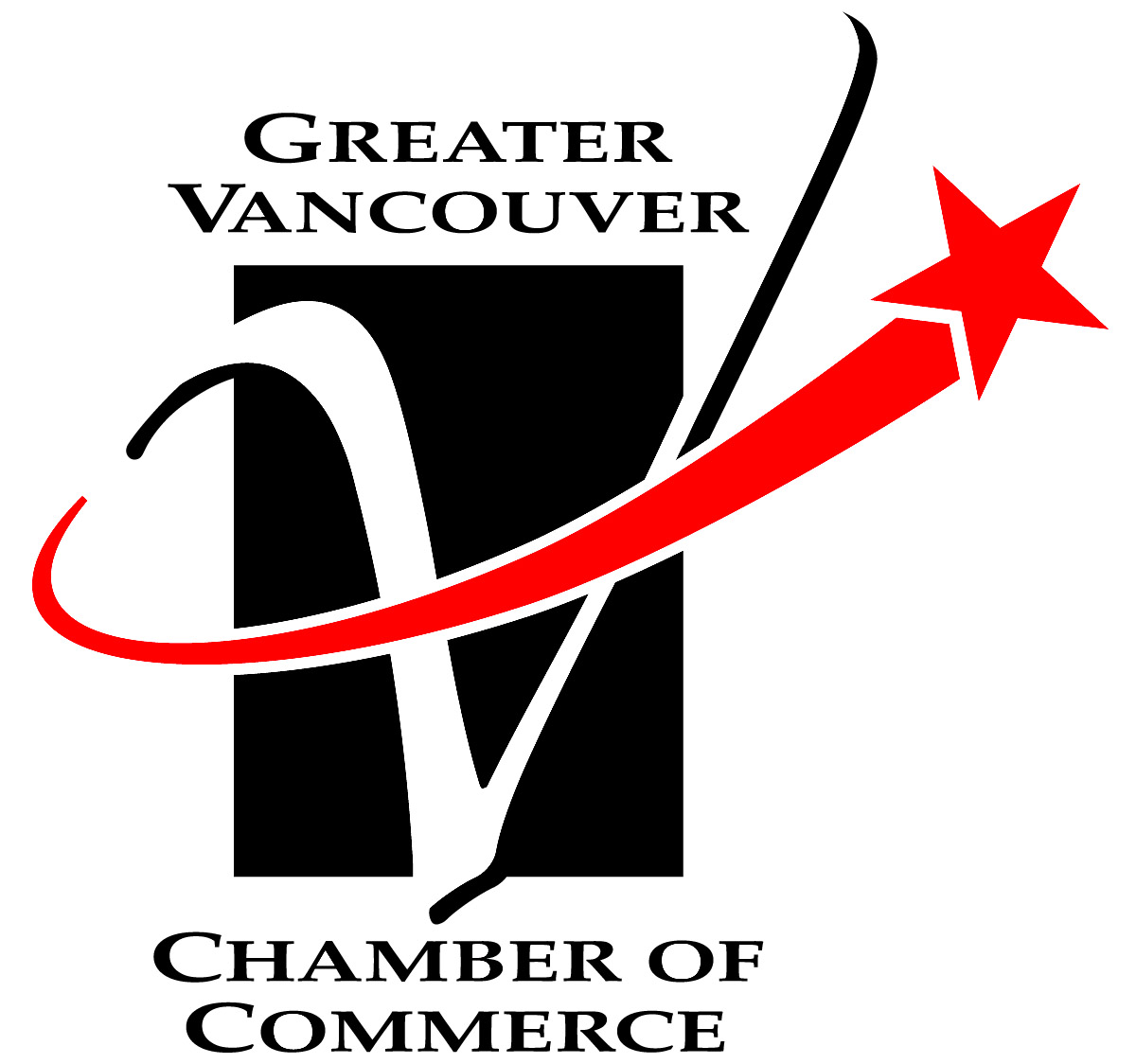 Click here for the Greater Vancouver Chamber of Commerce Website