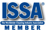 Click here for the ISSA Website